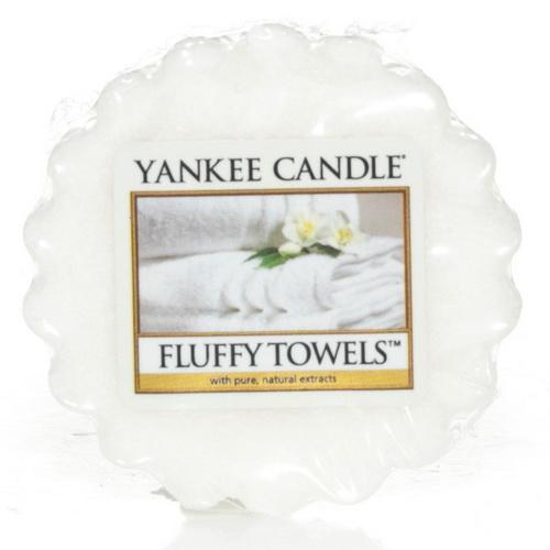 Alles über Yankee Candle
